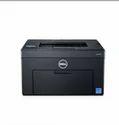 Dell Color Laser Printer