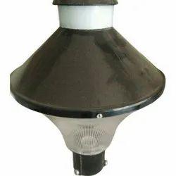 Cool White LED Lamp Light, 6 W - 10 W