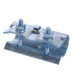 Aluminium Sleeve Coupler, Pneumatic Connections And Structure Pipe