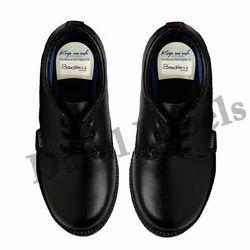 Shoe Labels