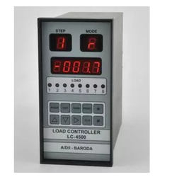 Load Controller