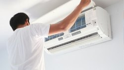 230 Split AC Installation, in AHMEDABAD
