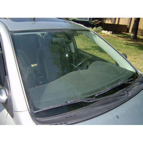 Car Front Windshield At Rs 10000 Piece गाडी का शीशा