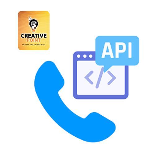 API Integration Service, एपीआई इंटीग्रेशन