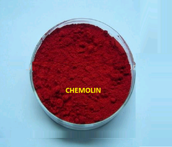 Solvent Red 160