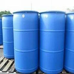 Perchloroethylene Liquid