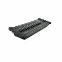 Led Rgb 512/1990 Standard Dmx Controller, 200 V Ac