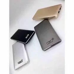 Micro Dual USB Port