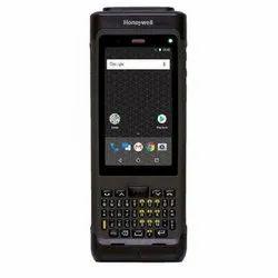 Honeywell Dolphin CN80 Mobile Computer Handheld Terminal