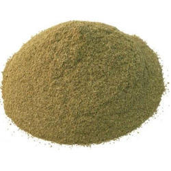 Lodhra Extract Powder