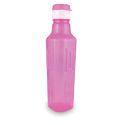 Polypropylene Fridge Bottle