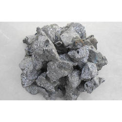 Nitrated Mangenese Metal