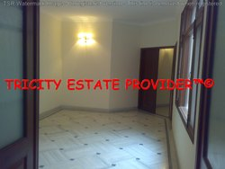 4 Bhk Bungalow Floor For Rent, Chandigarh