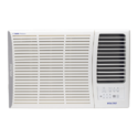 Delux 2 Star DZA Series Window AC