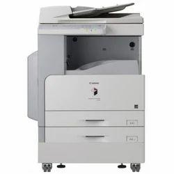Canon Photo Copier Machine