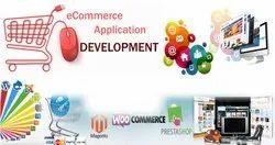E Commerce Application Development