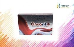 Oncovit Plus Tablets