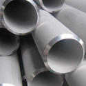 Super Duplex Stainless Steel Seamless Pipe