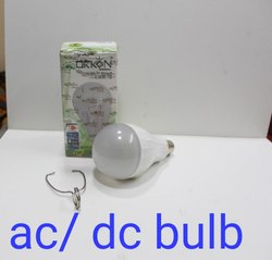earth 9 Watt Inverter Bulb, For Home