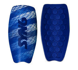 SYN6 Hexa Shin Guards, Size : Large