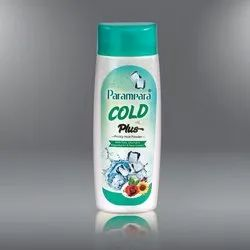 Parampara Cold Plus Prickly Heat Body Powder