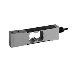Stainless Steel Single Point Load Cell