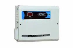Refrigerator Stabilizer