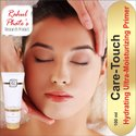100 ml Rahul Phate''s Care Touch Skin Treatment Primer