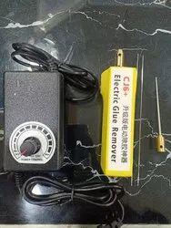 Electric Glue Remover