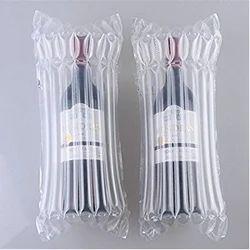 Air Column Cushion Air Column for Wine