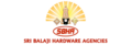 Sri Balaji Hardware Agencies