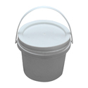 2 Kg Paint Bucket