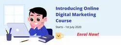 Digital Marketing Course Airoli