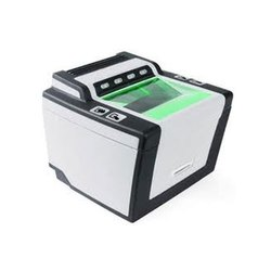 Crossmatch Biometric Devices