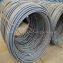 Mild Steel Wire Rod