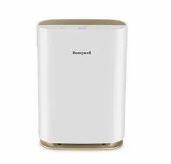 HAC37M1601W 45Watts Air Touch i11 Portable Air Purifier, 12 Months