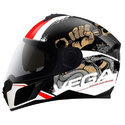 Vega Ryker Win Helmet