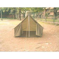 Picnic Tents