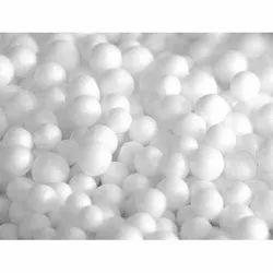 Foaming Beads