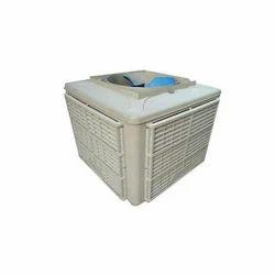 Industrial Water Evaporative Cooler