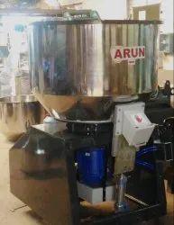 Arun Color Mixer(Vertical Model)