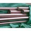 Bright Annealed 410 Stainless Steel Round Bar