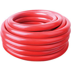 Thermoplastic Hose Pipe