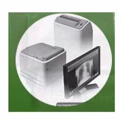 Computed Radiography Machine, Computed Radiography Machine