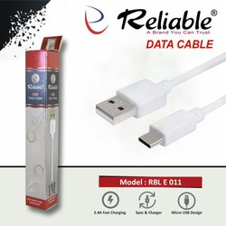 TYPE C Cable Simple E-011
