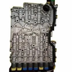 Automobile Components | Manufacturer from New Delhi