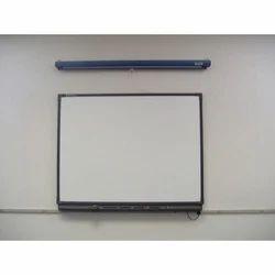 HCL Smart Classroom Setup Service