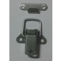 SS Toggle Latches