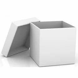 Varnished Carton