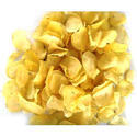 Potato Dehydrated Flakes